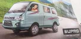 All new Mahindra company gadi available best offers ke sath