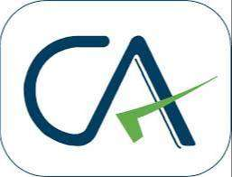 CA articles / students vacancyat THANE W in CA firm