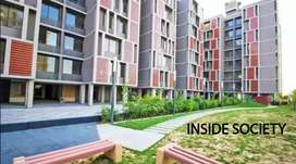 3 bhk super flat and 2 bhk flat also available 10 k rent