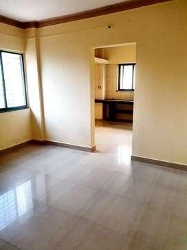 1 Rk flat on rent