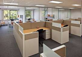 Commercial office spaces for rent in Vyttila, Cochin Properties