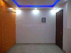 2 bhk flat with  loan facility   by bank
