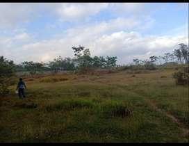 Tanah Dijual Lokasi Strategis di Yogyakarta