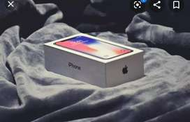 #@ hlo sell my iPhone awesome model sell 5s selling x with bill box