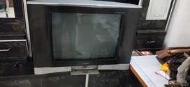 Onida TV 24 inch