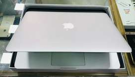 Apple MacBook Air 13 inch early 2014 processor 1.4GHz