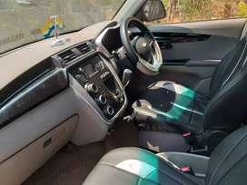 kuv k8 diesel top model only serious buyers hi call kre/ time pass ni