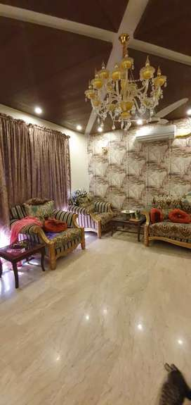 10 marla house for sale Shaheen block