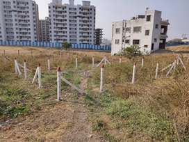 Non agricultural land 1.5 guntha for sale