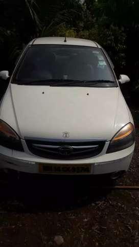 Tata Indigo Lx Diesel for sale.