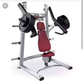 Zain fitness( new gym setup started 2k)