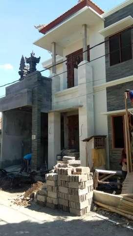 Tukang Bangunan Renovasi Rumah
