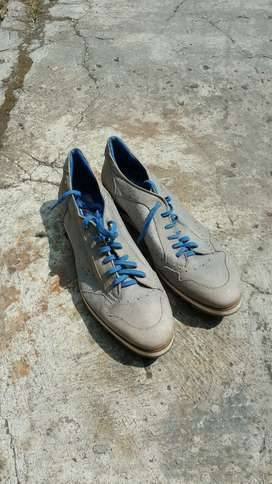 For sale bata made in italy original size 45