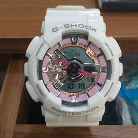 Jam Tangan Casio G shock 5146