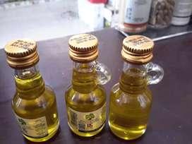 Zaitun rs extra virgin olive oill
