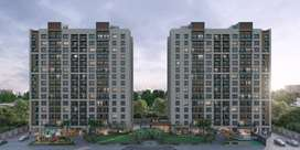 %3BHK flat% Book at anand avenue/ only ₹51000 Pay/