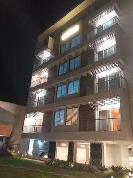 New rajendra nagar ke praim location me Shandar