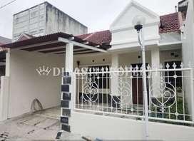 Rumah Perum Lux Kota Jogja JL Parangtritis Sewon Dekat Tamanan Imogiri