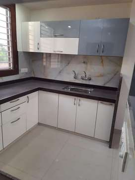 4 bhk luxury flat in nirman nagar jaipur