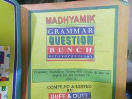 A and B grade/level english tuitions