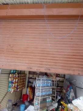 Shop available for rent at FREEGANJ near New gurdwara