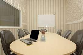 Promo Kantor Virtual - Virtual Office TERJANGKAU JAKARTA