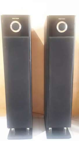 Speaker Polytron Bigband (Speaker pasif) type BB3210