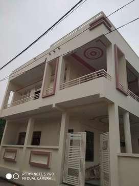 Good house uppar portion for rent
