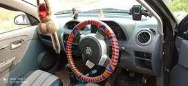 Maruti Suzuki Alto 800 2014 Petrol 120000 Km Driven