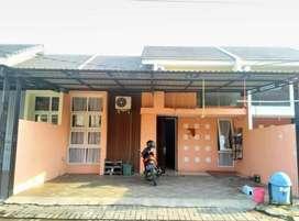 Dijual Cepat Rumah Tangerang Golden City
