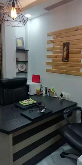 Office space in sector 62 noida