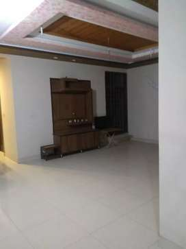 Upper portion for rent in tech town satayana road Faisalabad Pakistan