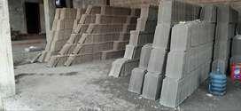 Wuwung/Bubung/Nok Genteng Beton (langsung pabrik)