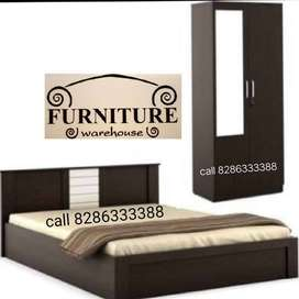 Bed room sets @discounted rates