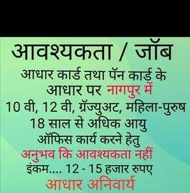 Vasundhara infra pvt limited