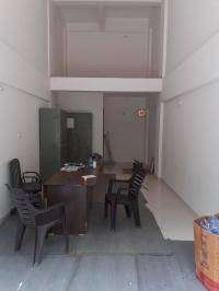 650sq.ft shop for rent in dharampeth