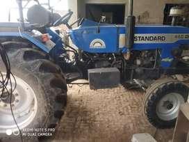 Standard 460