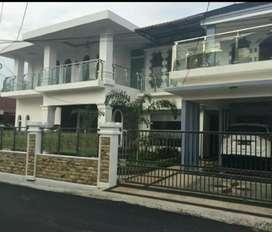 Rumah Di Pekanbaru Kota Luas Tanah 600