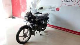 Good Condition Hero Splendor Plus with Warranty |  7913 Delhi
