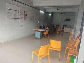 Room For Rent- Mundakayam