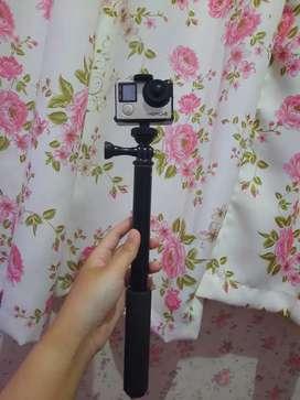 Kamera Gopro Hero 4
