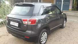 Best  condition car for sell