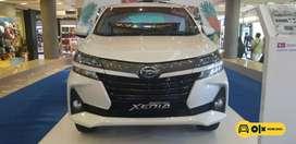 [Mobil Baru] Daihatsu Grand New Xenia 2020