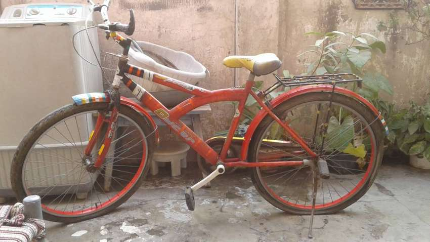 bicycles for sale 0