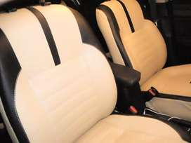 Car online seat cover