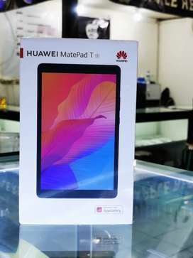Huawei MatePad T 8 2/32gb