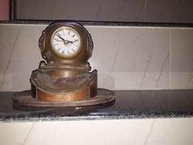 Rare antique clock