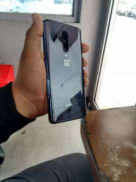ONEPLUS MOBILE AVAILABLE AFFORDABLE PRICE