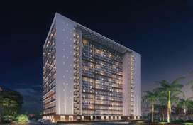 3 star hotel facilty wala flat on kharar landran road