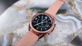 Samsung Galaxy Watch 3 41mm Cash dan Kredit Cepat 3 Menit